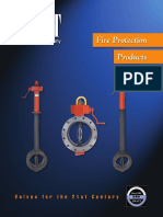 46427 Fire Protection102010.pdf