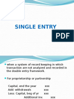 F3 Topics Single Entry RelatedParties Etc.batuyong Concepcion