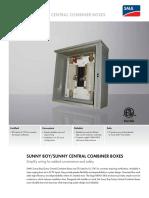 combiner box sma.pdf