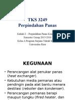 TKS 3249_Kuliah 2A