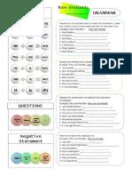 1 - Ficha de trabalho - To be (1).pdf