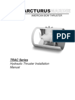 TRAC_HYD_Thruster_Manual.pdf