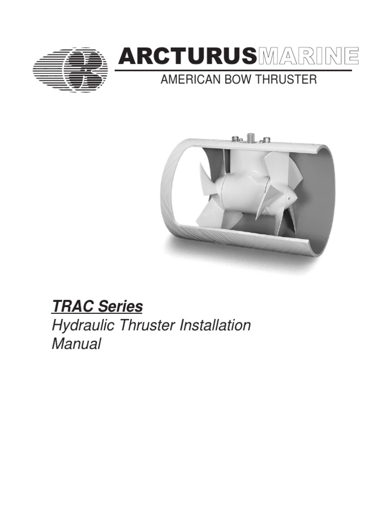 Vetus Bow Thruster Wiring Diagram - Wiring Diagram Online on fire suppression system wiring diagram, beam wiring diagram, dvd wiring diagram, autopilot wiring diagram, stereo wiring diagram, windlass wiring diagram, a/c wiring diagram, remote spotlight wiring diagram, horn wiring diagram, water tank wiring diagram, engine wiring diagram, generator wiring diagram, manual bilge pump wiring diagram, hydraulic lift wiring diagram, tv wiring diagram, range wiring diagram, electronics wiring diagram, underwater lights wiring diagram, central vac wiring diagram, heating wiring diagram,