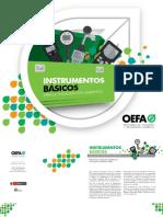 oefa - ecas y lmp.pdf