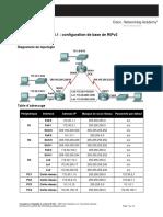 Rip (2).pdf