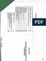 290726614-Manualul-Inginerului-in-Industria-Alimentara-Banu.pdf