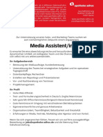 160502_media_assistentin.pdf