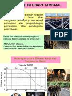 6. Psikometri Udara Tambang_kuliah - Copy