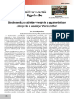 biodinamikus_szolotermesztes.pdf