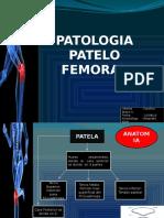 PATOLOGIA PATELOFEMORAL.pptx