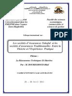 la-réassurance-techniques-et-marchés-bilal-bourghoud.pdf