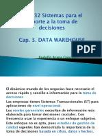 + + + SISTEMAS DE SOPORTE A LAS DECISIONES--- Cap. 3.pdf
