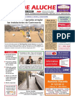 Guia Aluche Mayo 271 2016