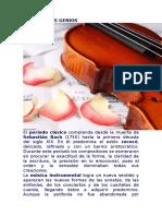 LOS GRANDES GENIOS.docx