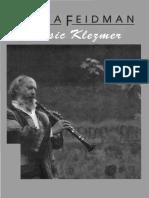 Giora_Feidman_Klassic_klezmer.pdf