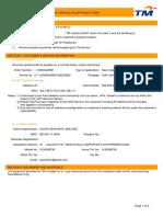 1-12263642568.saf.pdf