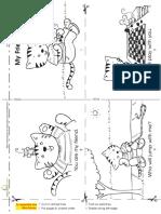 mini-story-book-friends.pdf