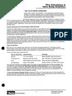 gasnliquid.pdf