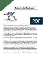 Sinpermiso-el Nuevo Fordismo Individualizado-2016!05!08