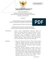 3 PERMENPAN 12 TAHUN 2015.pdf