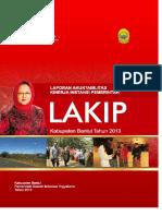 20140926115126-lakip-bantul-2013_rev.pdf