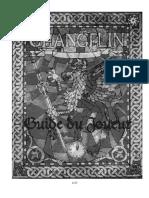 Guide Du Joueur