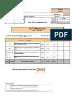 analise granulometrica dos solos.pdf