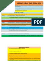 Buku Pedoman Umum PON XIX 2016 JABAR.pdf 0add1c5c91