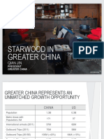HOT Investor PPT AP June 2012 - Greater China