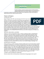 vitamina1996.pdf