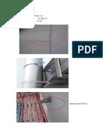 External buiding inspection.xlsx