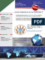 InformativoDigita_CadastroGOBNET