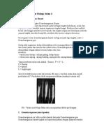 modul_bahan_ajar_biologi_kelas_x.pdf