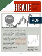 HeadFakeSystem.pdf