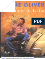 jamie-oliver.pdf