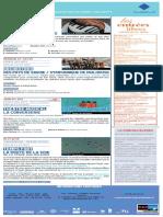 Lettre d'information Auditorium/Conservatoire n°8