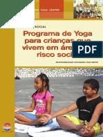 yoga_criancas.pdf