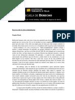 2015 Douglas Husak - Reservas Sobre La Sobre-criminalización