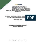 cuadernillo_entrenamiento_secundaria_2011.docx