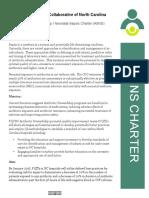 PQCNC ASNS Charter Final 20160505