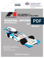 2014 General Information v1.0 Web Booklet Version1