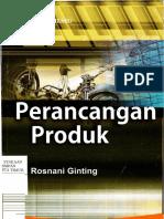 610_Perancangan Produk