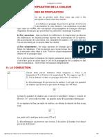 propagation de la chaleur ex.pdf