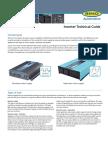 inverter technical guide