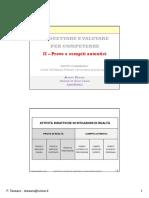 compiti di realtà.pdf