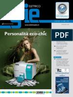GIE_aprile_2013_LombardiA+.pdf