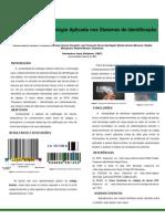 Relatório_Trabalho Final_Poster_Natureza da Informação_Trim1.2