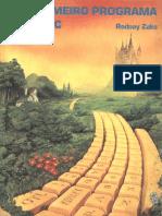seu_primeiro_programa_em_basic.pdf