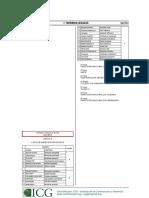 MODIFICACION DE E.01_DS005-2014.pdf