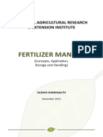 Fertilizer Manual.pdf